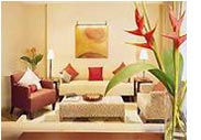 ARC Serviced Apartments - Luxury corporate housing worldwide